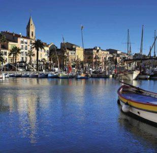 Provence & Luberon