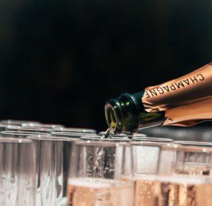 Troyes et la Champagne